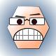Аватар пользователя Денис