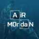 AiR_M0rdaN