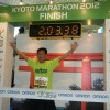 Sunshine Coast Marathon & Community Run Festival 2012 - last post by yamkamhoong
