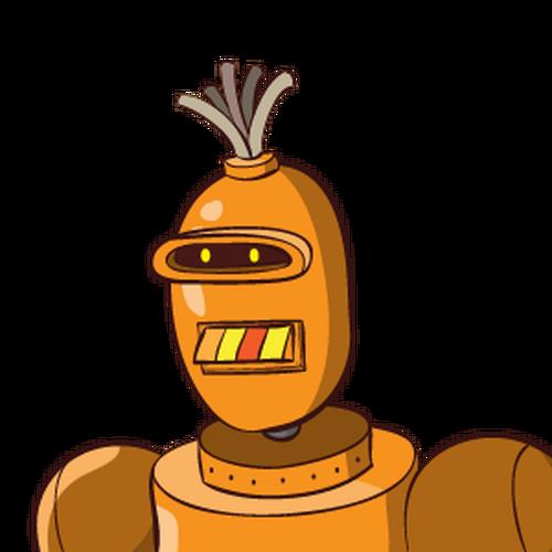 muhammmedalıı profile picture
