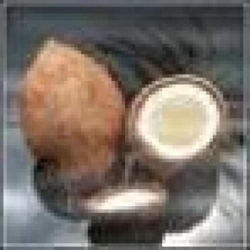 nargil profile picture
