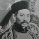 Gravatar of Cyprian