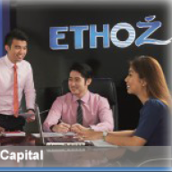Ethoz Group