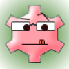 Аватар для женя05