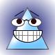 Webmaster Of ComputerSupport.biz's Avatar (by Gravatar)