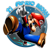 photo de profil - dernier message par TI_MARIO_BROSSS