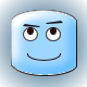 Рисунок профиля (3613)