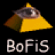 BoFiS