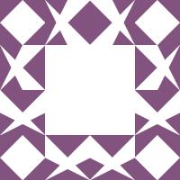 Group logo of Pago Pago Eastern Tutuila (American Samoa)