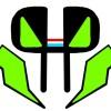 Potpourri's avatar