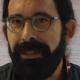 Avatar of Moncho Iglesias
