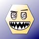 Аватар пользователя Alicia