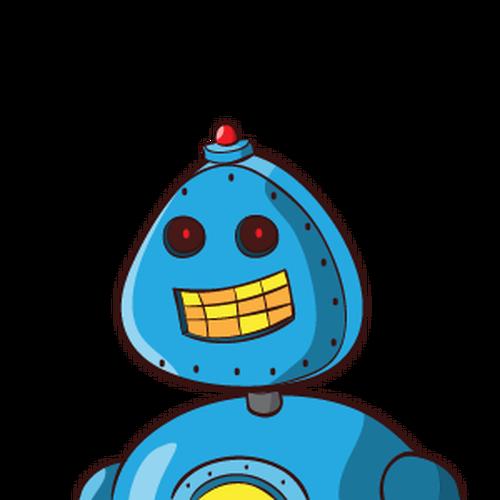 mastan profile picture