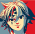 Braylokingo728's avatar