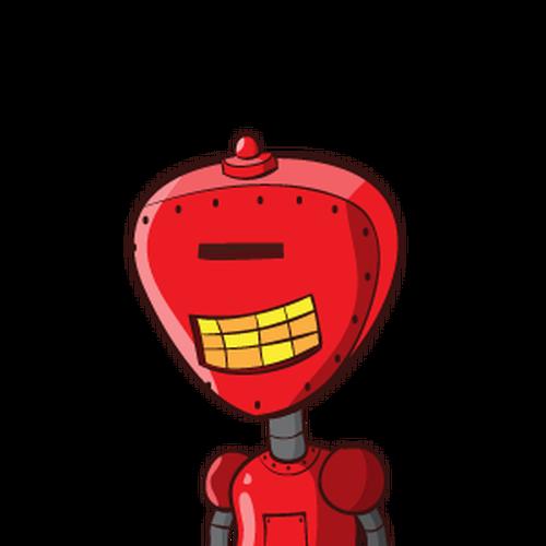 crankyjoe profile picture