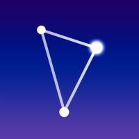 triangle avatar