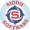 siddhsoftware's Photo