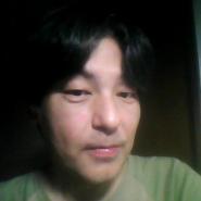 tinagaki's picture