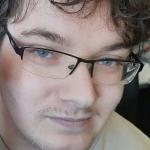 avatar_Hektor