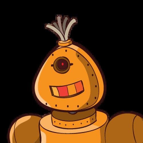ssatguru profile picture