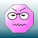 Аватар пользователя Виталик 22 года