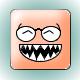 Profile picture of evilgenius5
