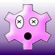аватар: flemdart