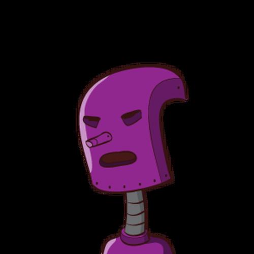 scotopicone profile picture