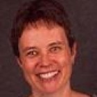 Profile picture of Cathy Stanton