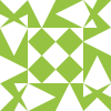 Το avatar του χρήστη moseek