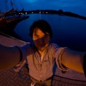 kannjihyun's Photo