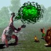 New player oriented clans? - last post by Rojan