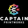 captainprint's Photo