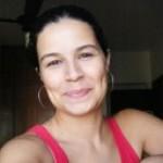 Renata Correia Lima Ferreira Gomes's picture