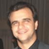 Eduardo Henrique Rizo