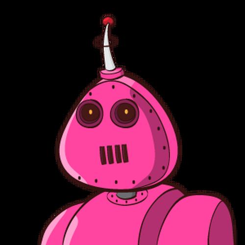 tomylee profile picture