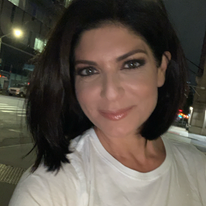 Profile picture for tamsen fadal