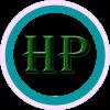 ngochoangplaza's Photo