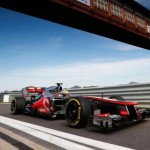 Profile picture of Sam Telin