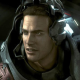 CyberBlaster's avatar