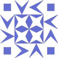 Avatar de carpinteyrokao