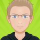 mmuziek's avatar