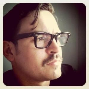 Profile picture for John Raya