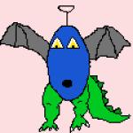 Profile picture of poopalarasa sinthusan