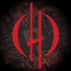 [ROM] Vanillipop 1.0 - 11/1... - last post by digitalhigh