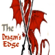 Avatar for thedragonsedge