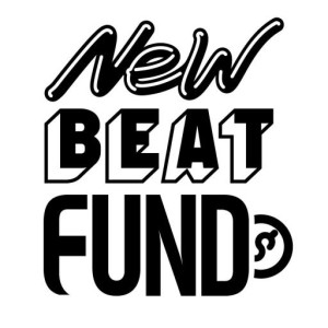 Profile picture for New Beat Fund