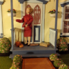 Lily Dollhouse - last post by armymom166