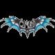 FlyingGekko's avatar