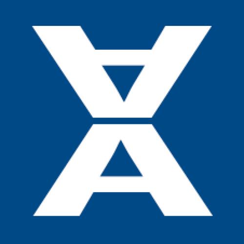 Anixsson profile picture